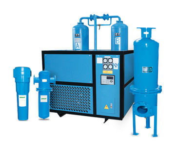 Compressed_Air_Treatment_Equipment