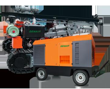 Mining_Equipment